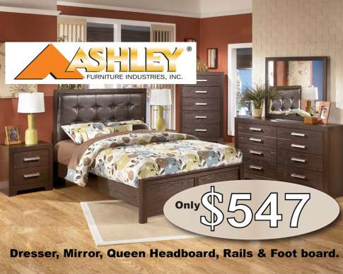 Billy Bobs Beds® and Mattresses - San Antonio, Texas