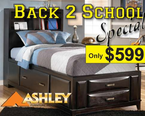 Billy Bobs Beds 174 And Mattresses San Antonio Texas